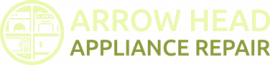 Arrowhead Appliance Pros